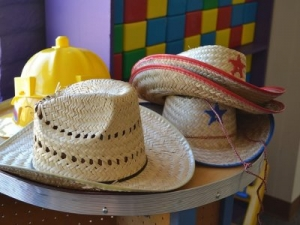 Best Day Care Centers Near Bryan, Texas